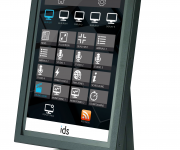 Densitron plans comprehensive control surface and display showcase for NAB Show 2020