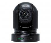 DigiBox takes delivery of first BirdDog P200 cameras
