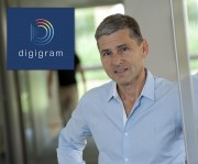 Digigram Marks 30 Years of Innovation With Launch of New Visual Identity