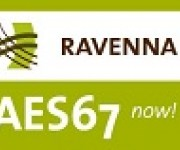 Digigram to Showcase AES67 and RAVENNA Leadership With Demos at MNA and ALC NetworX NAB Show Booths
