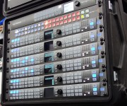 Digital Garden Builds 8K HDR DIT System Around Blackmagic Design