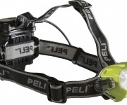 Discover Peli 2785Z1, The Most Powerful ATEX Headlamp with 215 Lumens