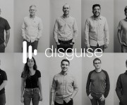 disguise Grows EMEA Sales and Support Teams with 10 New Hires