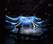 disguise xR Delivers Defining Moment in Broadcast With Katy Perry  Performance On American Idol and rsquo; Finale