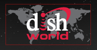 Dishworld IPTV Channels on Your Mac and PC
