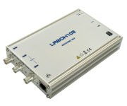 DoCaption and rsquo;s LRBox Ancillary Data Platform Brings All-in-One Yet Modular Licensing Approach to Closed Captioning Broadcast and Monitoring