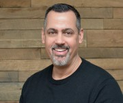 Ed Hauber Is Latest Addition to Digital Nirvana Executive Team, Joining as Director of Business Development