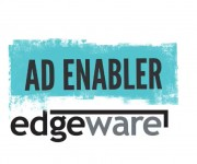 Edgeware enables server-side dynamic ad insertion for Android devices