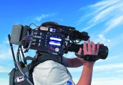EDITEC EQUIPS WITH I-MOVIX WIRELESS ULTRA MOTION