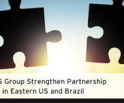 EditShare and CIS Group Strengthen Partnership to Drive Business in Eastern US and Brazil