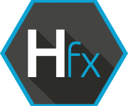 EditShare Announces HelmutFX Now Available through EditShare Global Resellers