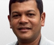 EditShare Appoints Sundeep Menon to Sales Director South Asia