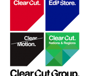 EditShare Connects With Clear Cut Group