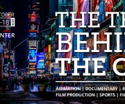 EditShare Leads NAB New York Lineup with Multi Award Winning Media Workflow Solutions