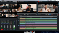 EditShare Rolls Out Lightworks for Mac Public Beta