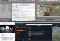 EditShare Ships New Version of Flow Media Asset Management Solution