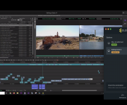 ELEMENTS Launch New Remote Editing Software For The Media Industry and ndash; ELEMENTS Satellite