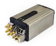Embrionix At NAB Show 2019:  New All-IP Processing Solutions and amp; Wide Range of Compact IP Gateways