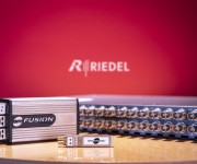 Embrionix Joins Riedel Communications