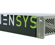 ENENSYS BRINGS ITS GLOBAL DTT EXPERTISE TO BEAR  WITH THE ANNOUNCEMENT OF ATSC 3.0 PRODUCTS AT NAB 2016