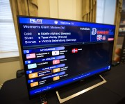 ENENSYS TECH DEPLOYED IN LIVE WRAL-TV, NBC UNIVERAL AND NAB ATSC 3.0 SHOWCASE USING WINTER GAMES CONTENT
