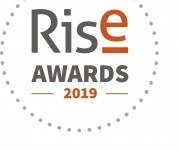 Entries Now Open For The Newly Launched Rise Awards