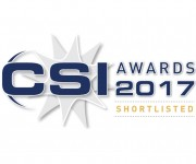 Espial Named a Finalist in Two CSI Awards Categories