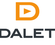 Euronews Selects Dalet to Power Multilingual News Outlet
