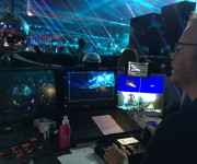 Eurovision 2016: NEWTON Brings Added Stability and Efficiency to Live Broadcasts