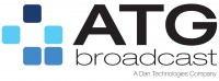 Exhibition preview: ATG Broadcast at IBC2013