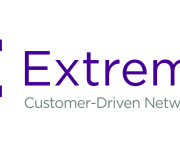 Extreme Networks Stakes Leadership Position with Increased Momentum in Red-Hot Esports Market