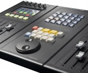 Fairlights Picture Key Technology Brings Tactile Control to Grass Valleys  EDIUS 8 Video Editing Software