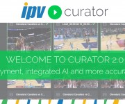 Faster deployment, integrated AI and more accurate metadata - IPV launches Curator 2.0