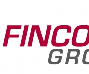 Fincons Group joins Deutsche TV-Plattform