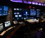 First Baptist Church of Jacksonville Achieves Seamless Interoperability with TSL Products TallyMan