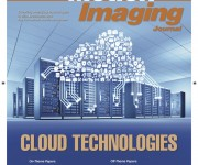 First Digital-Only Edition of the SMPTE Motion Imaging Journal Is Now Available