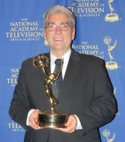 FOR-A YEM Eletex Honored with 2013 NATAS Technology and amp; Engineering Emmy and reg; Award