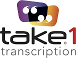 Forbidden and Take 1 Partner to Integrate Transcription Capabilities With Forscene