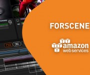 Forbidden Technologies to migrate its cloud video platform to Amazon Web Services