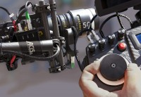 Freefly Systems add Hocus Axis1 remote focus capability to their MVI rigs and new controller