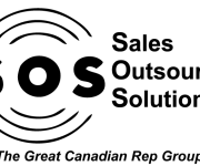 FSR Appoints Toronto-Based SOS Group as Canadian Representative