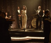 Fusion Studio used to Create Visual Effects for New ITV Drama Series The Halcyon