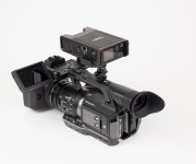 GARLAND PARTNERS LIVEU BVE PREVIEW 2016