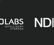 GB Labs confirms NDI and reg; integration