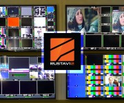 Georgian TV Broadcaster Rustavi 2 Chooses PlayBox Neo Channel-in-a-Box
