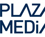 German production company PLAZAMEDIA deploys Nevions SDN IP solution for remote production