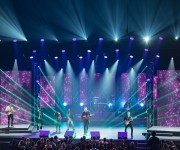 Ghoema Music Awards 2016