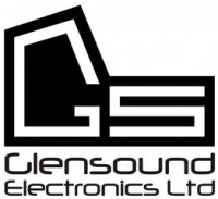 Glensound talk SPORT