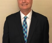 Globecast announces Gerry McAree as VP Sales, East Region in the US