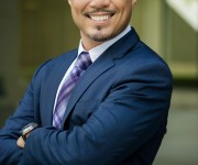 Globecast welcomes Berto Guzman as VP, Head of Content Acquisition Aggregation and Distribution for the Americas